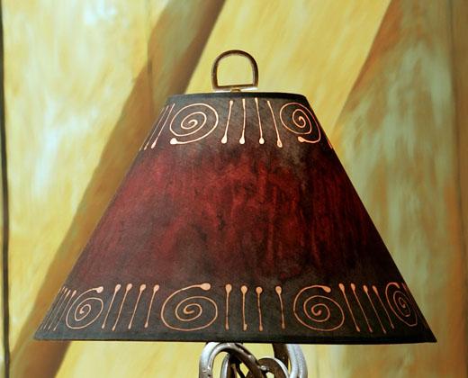 Ews thunder gallery lamps lamp shades aloadofball Images